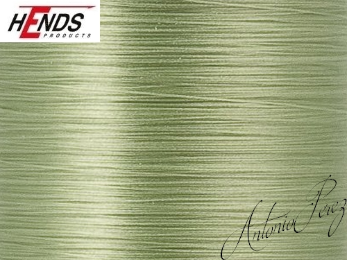 Ultrafine HENDS 105 Olive