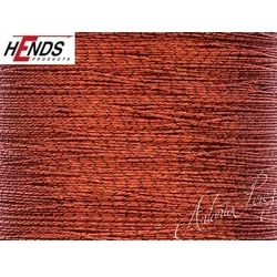 Oval Tinsel HENDS 1,29€