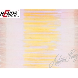 Perdigones Pearl Body HENDS 0,4mm-0,8mm / 1,09€