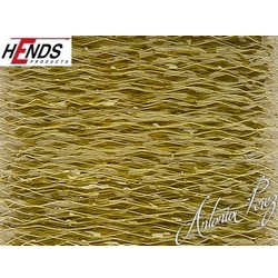 Body Quill HENDS 1,29€