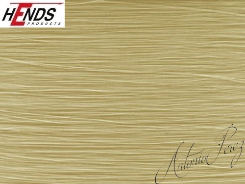 Synton HENDS Beige Marron