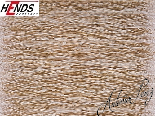Body Quill Hends 40